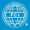 FCI Affiliated