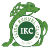 Irish Kennel Club